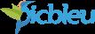 Coefficient-d'empilage-pour-les-stères-ou-mètres-cube-apparent-de-bois-Portail-Picbleu.png